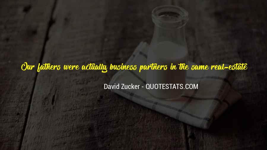David Zucker Quotes #161330