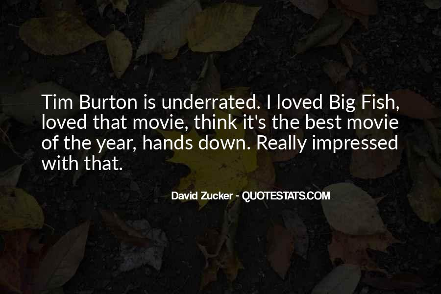 David Zucker Quotes #516811