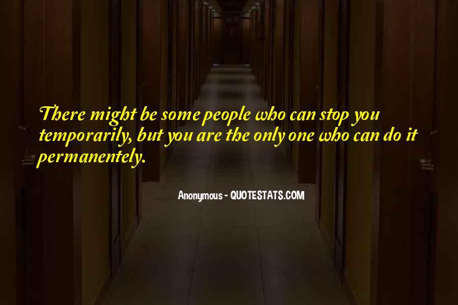Deborah Spungen Quotes #423760