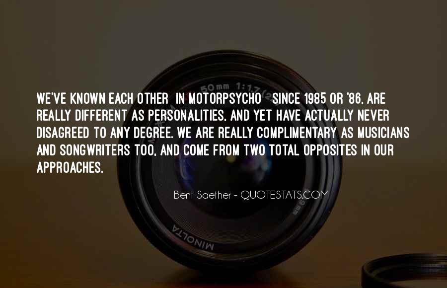 Deborah Spungen Quotes #879379