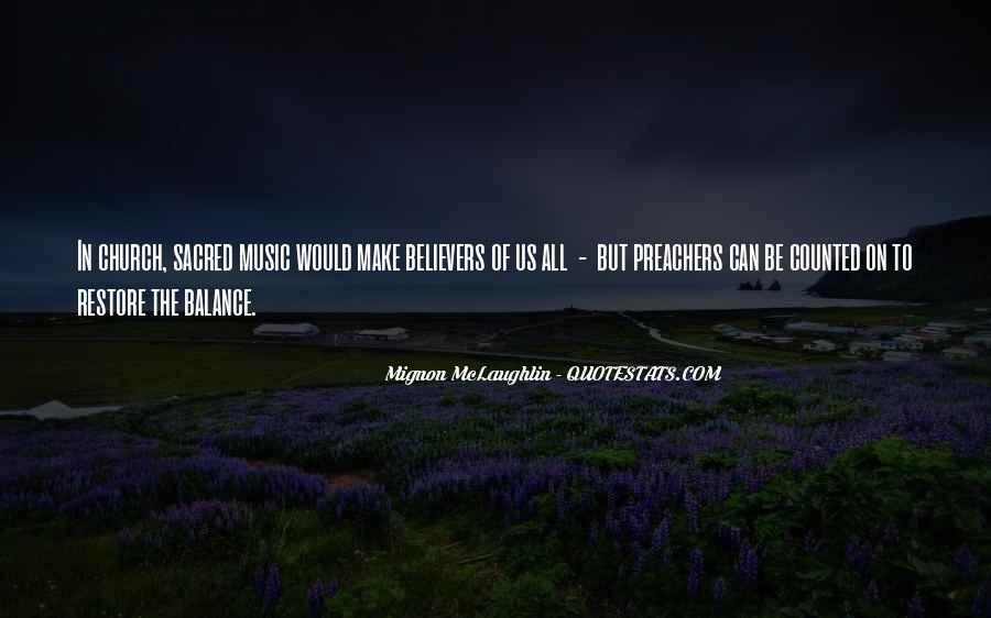 Decimus Magnus Ausonius Quotes #323839