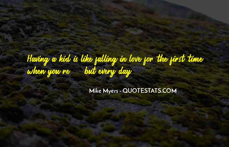 Dee Dee Myers Quotes #106177