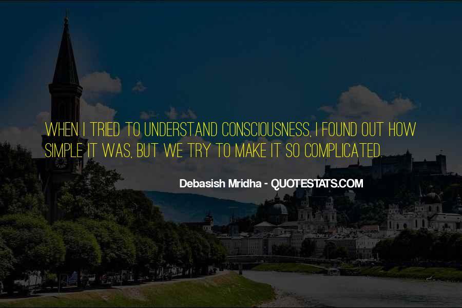 Deneen Borelli Quotes #370370
