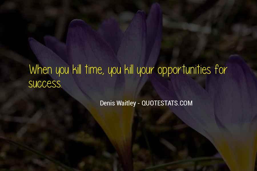 Denis Kearney Quotes #216411
