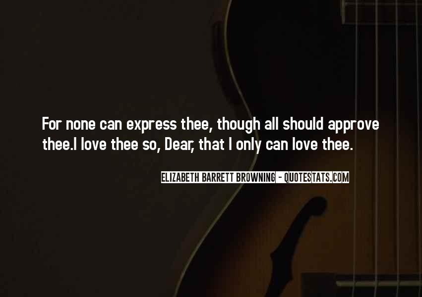 Denis Villeneuve Quotes #1331180
