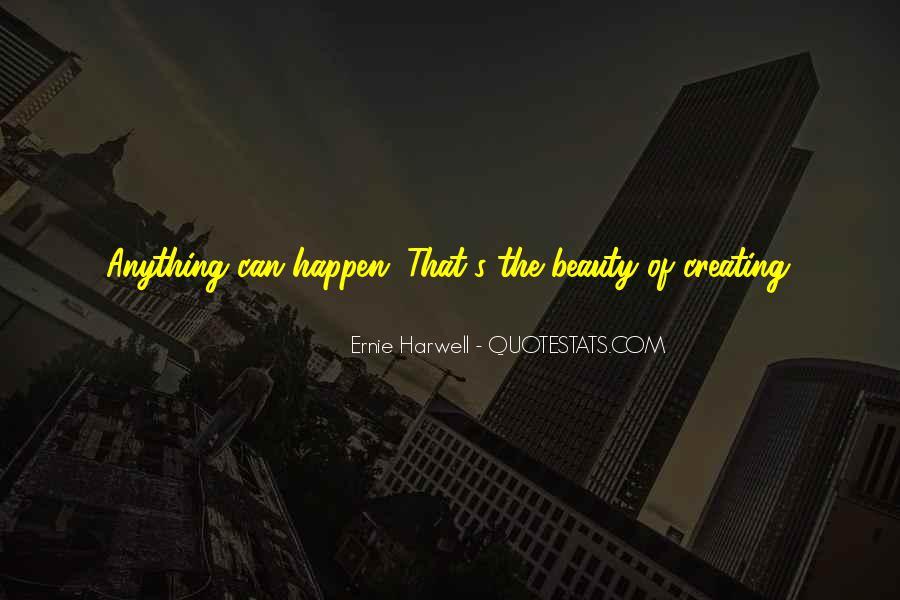 Denis Villeneuve Quotes #136679