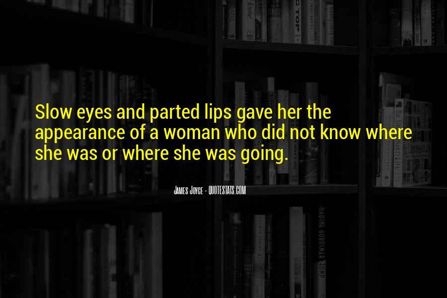 Denis Villeneuve Quotes #1622371