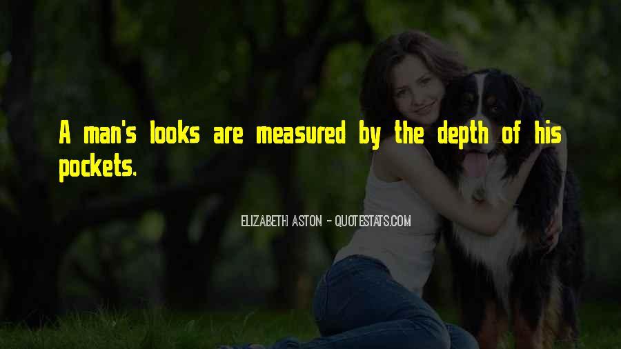 Denis Villeneuve Quotes #270011