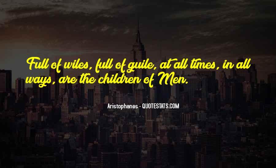 Denis Villeneuve Quotes #776147