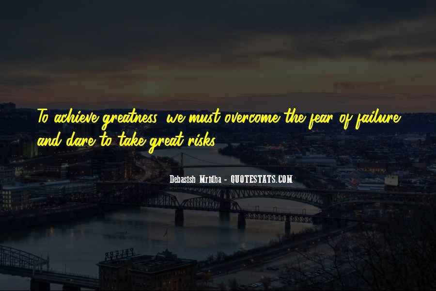 Denise Robbins Quotes #1425314