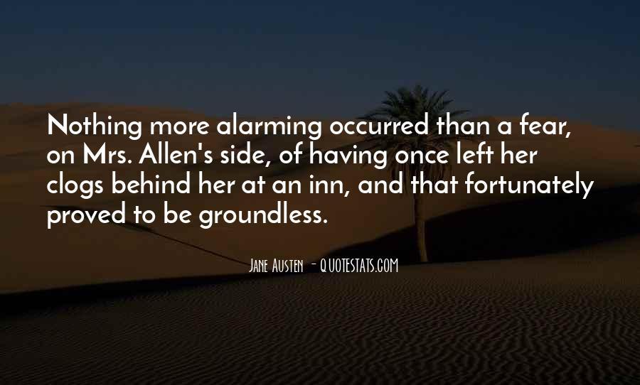 Denise Robbins Quotes #1808967