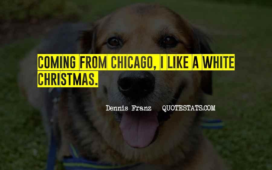Dennis Franz Quotes #1060537