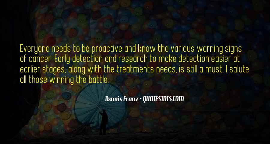 Dennis Franz Quotes #1062473