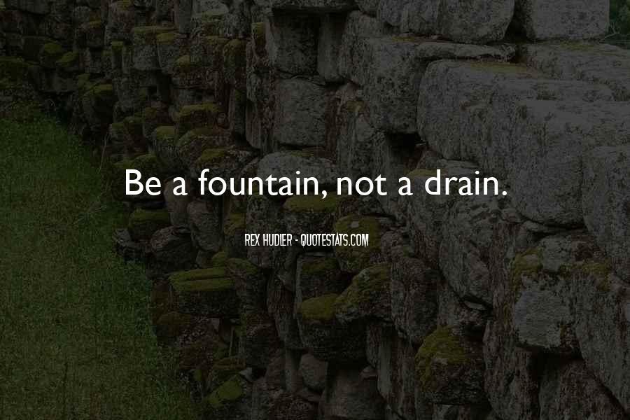 Dennis Franz Quotes #1334152
