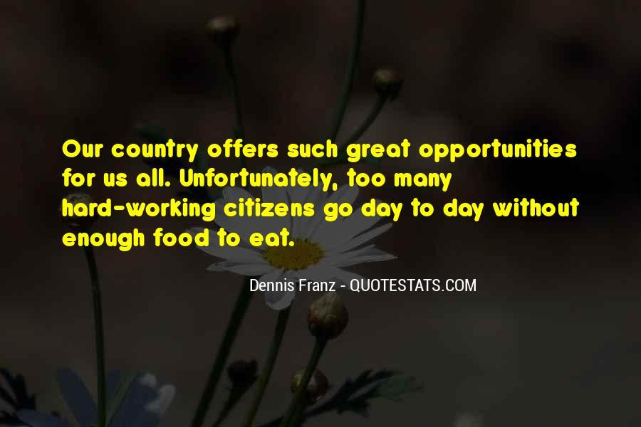 Dennis Franz Quotes #1454487