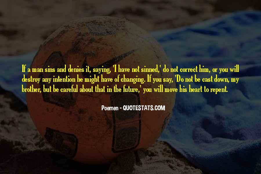 Dennis Franz Quotes #632491