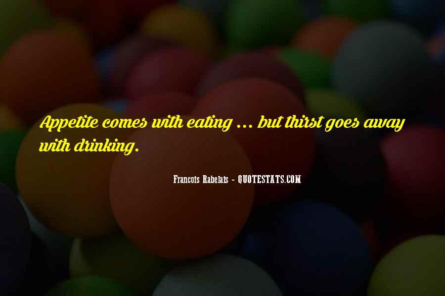 Dennis Haysbert Quotes #1068238