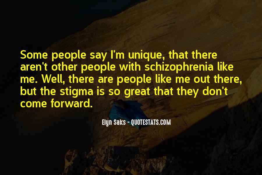 Dennis Haysbert Quotes #995636
