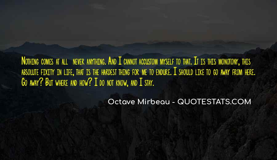 Dhul Nun Al Misri Quotes #1360981