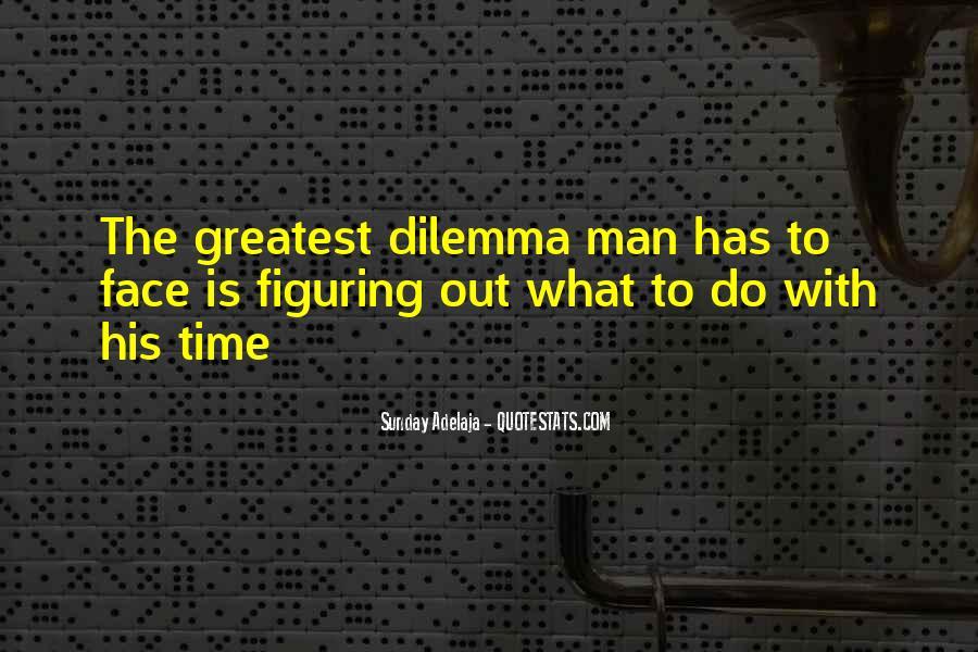 Dhul Nun Al Misri Quotes #1824715