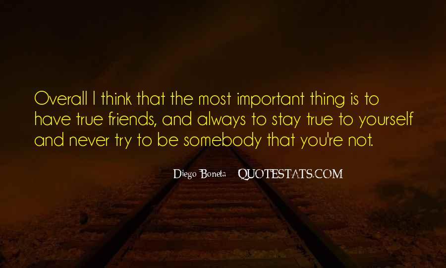 Diego Boneta Quotes #1095052