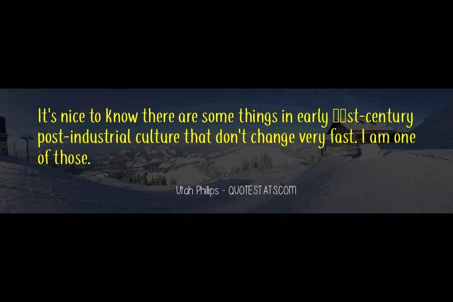Diego Boneta Quotes #1126934