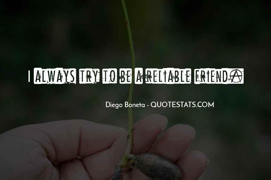 Diego Boneta Quotes #224971