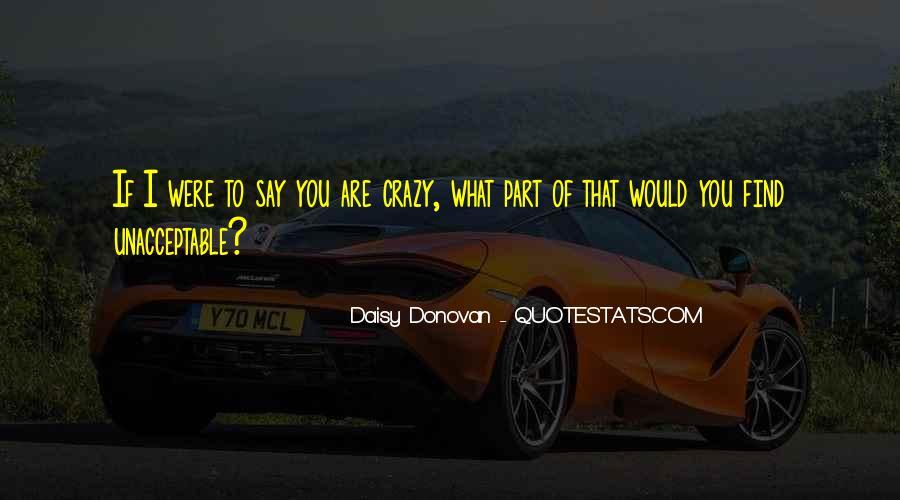 Diego Boneta Quotes #96844
