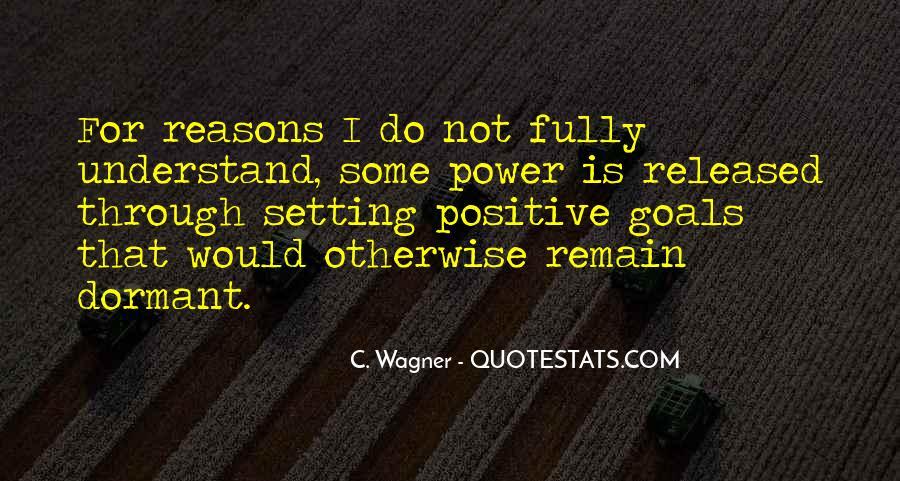 Diogo Morgado Quotes #209269