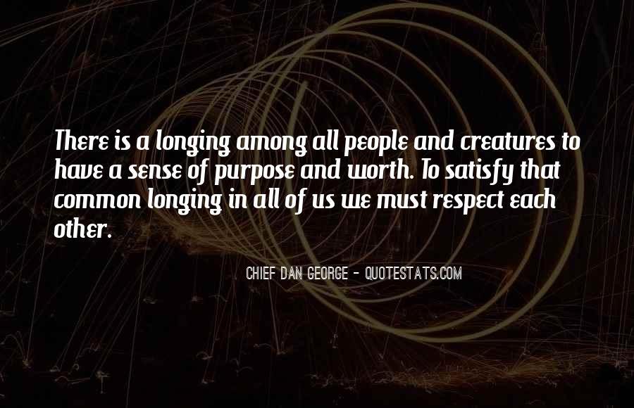 Diogo Morgado Quotes #473670