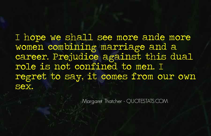 Diogo Morgado Quotes #682441