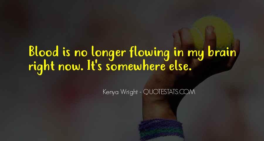 Diogo Morgado Quotes #713561