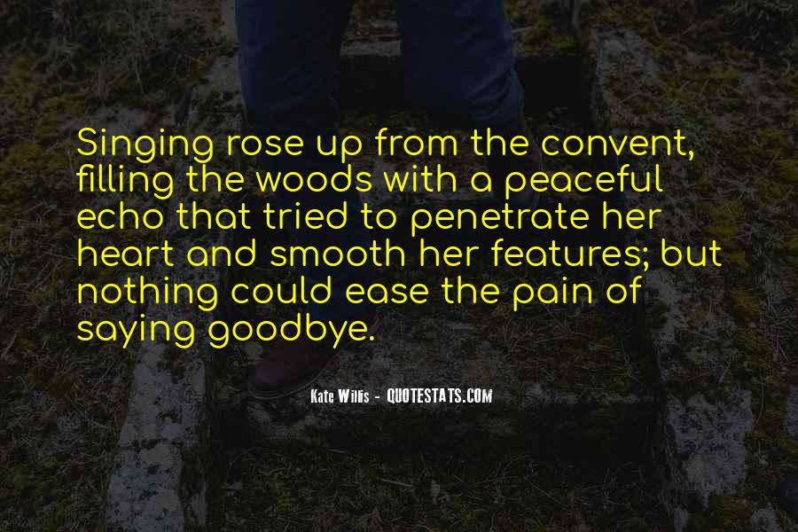 Quotes About 8th Monthsary #1697671