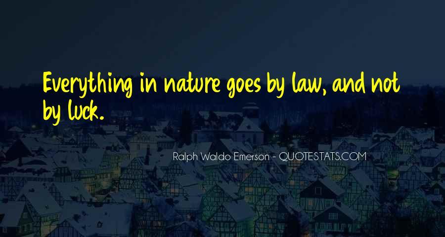 Dolf De Roos Quotes #1240412