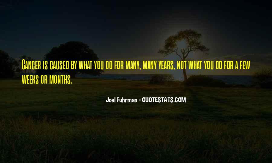 Dolf De Roos Quotes #219924