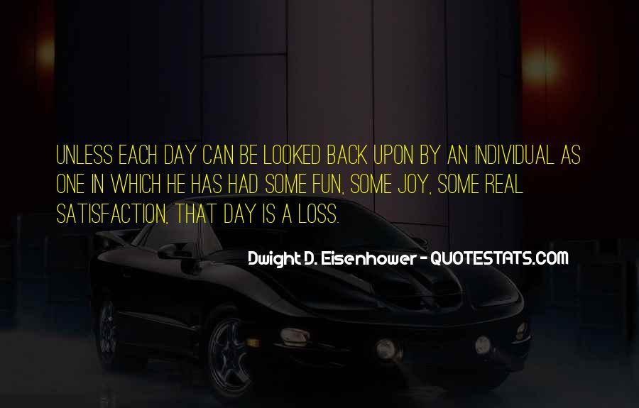 Dolf De Roos Quotes #667724