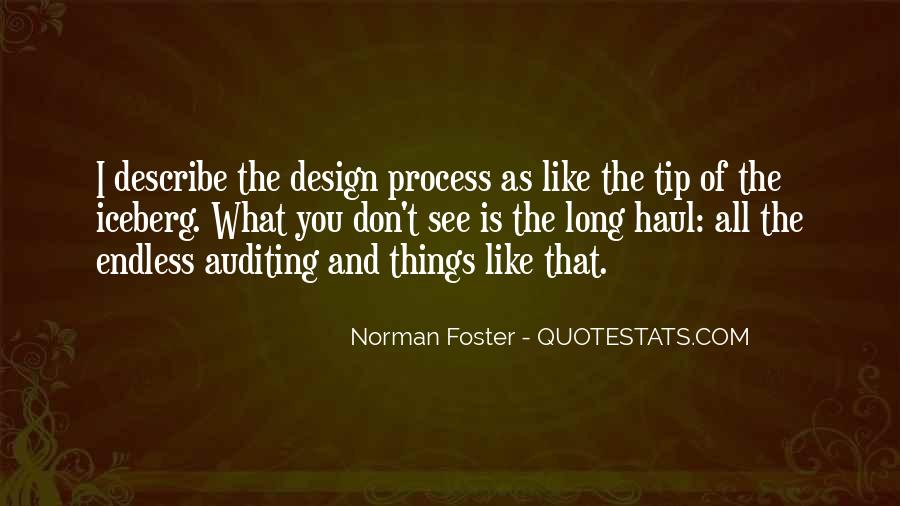 Don Norman Quotes #17920