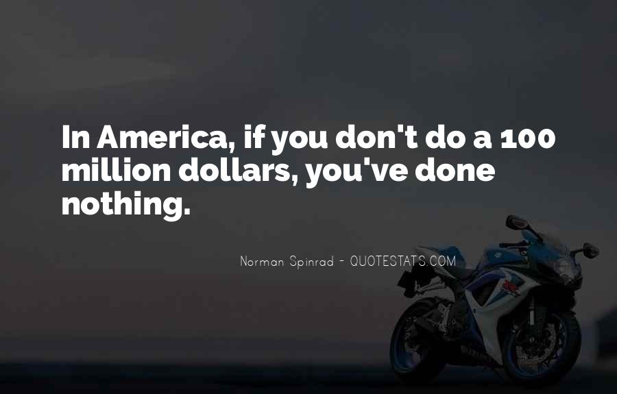 Don Norman Quotes #192034