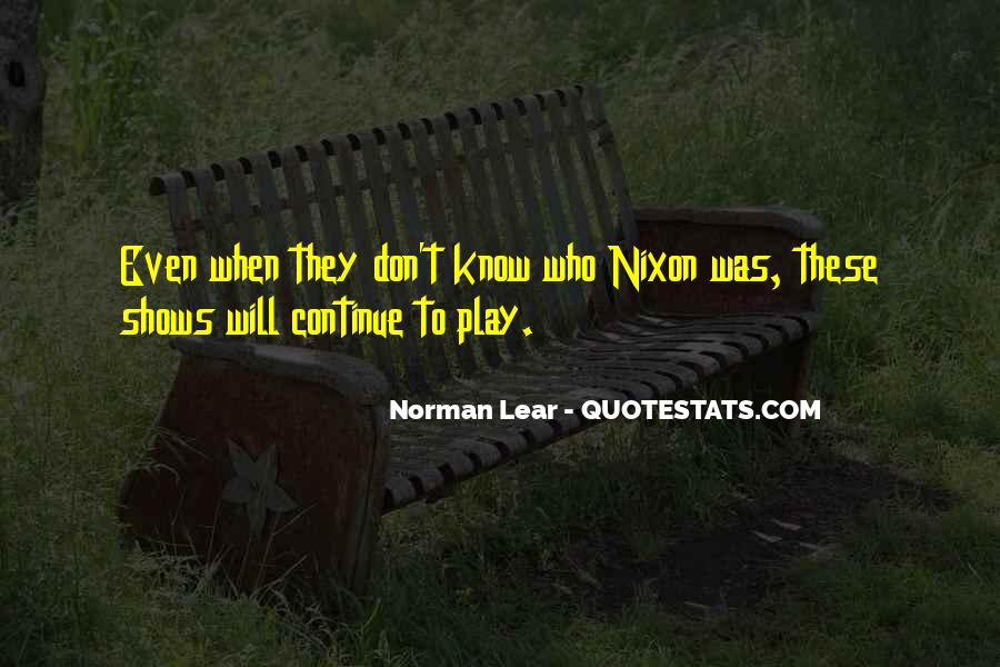 Don Norman Quotes #331775