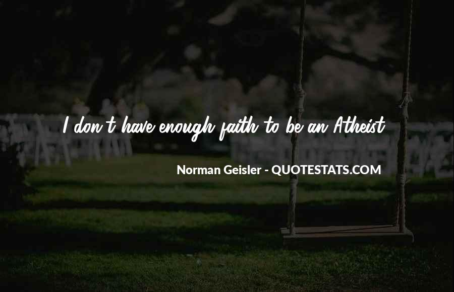 Don Norman Quotes #366354