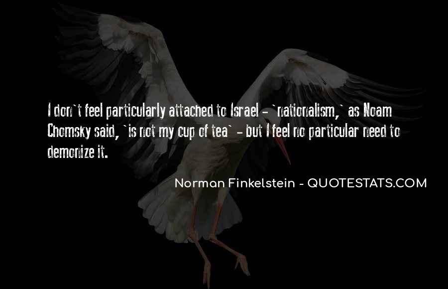 Don Norman Quotes #458108
