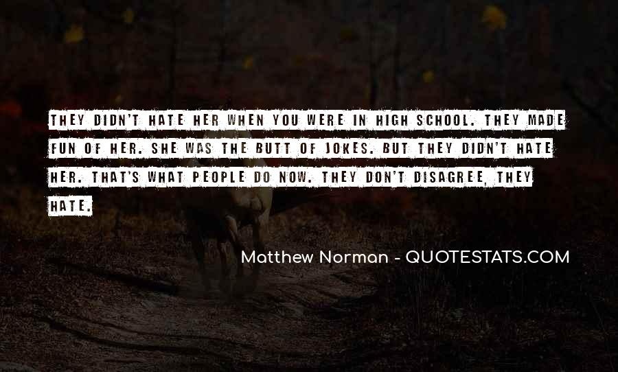 Don Norman Quotes #474310