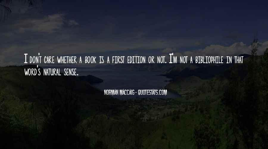 Don Norman Quotes #511380