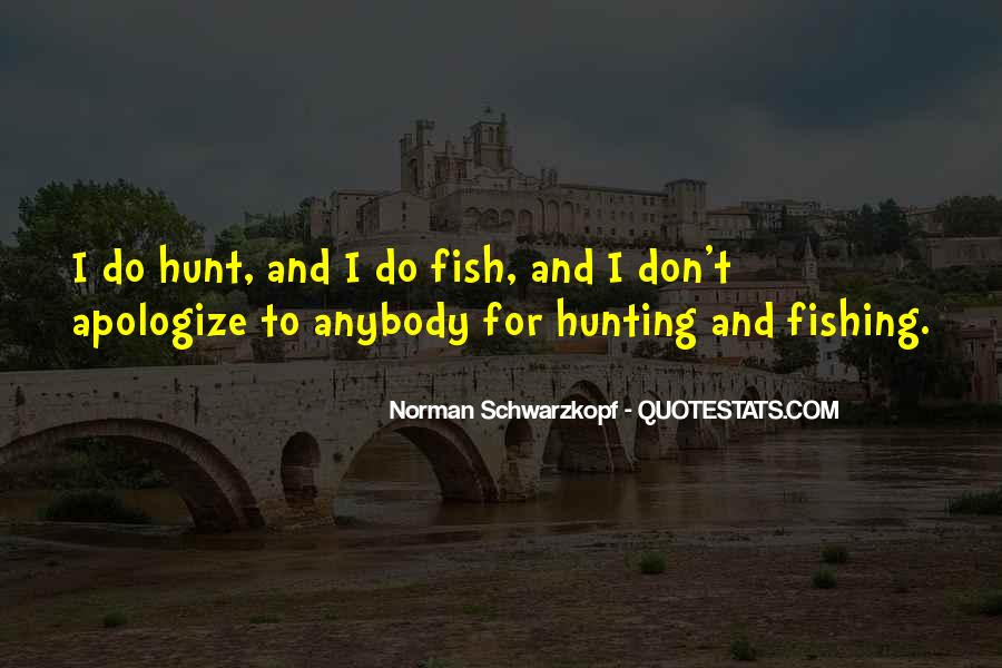 Don Norman Quotes #522765