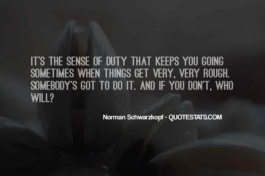 Don Norman Quotes #547402
