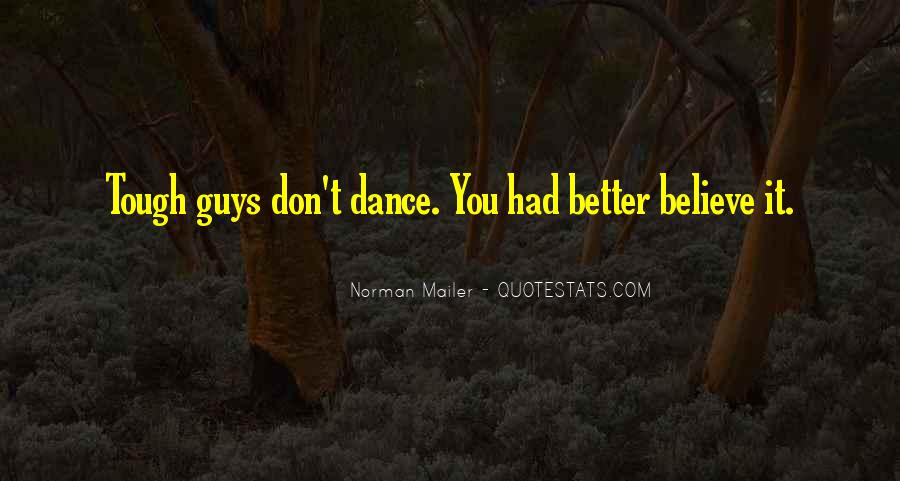 Don Norman Quotes #574379
