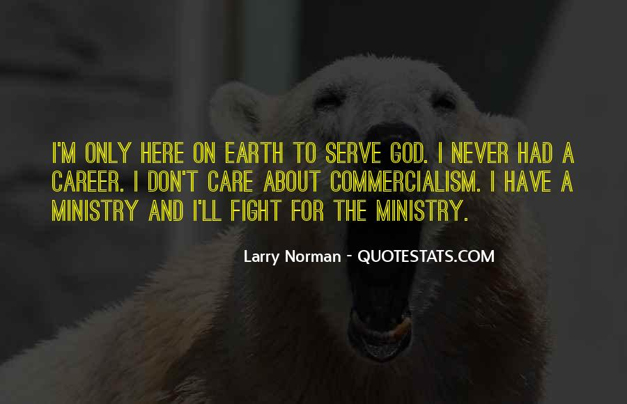 Don Norman Quotes #607565
