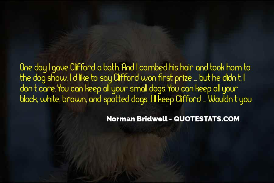 Don Norman Quotes #618023
