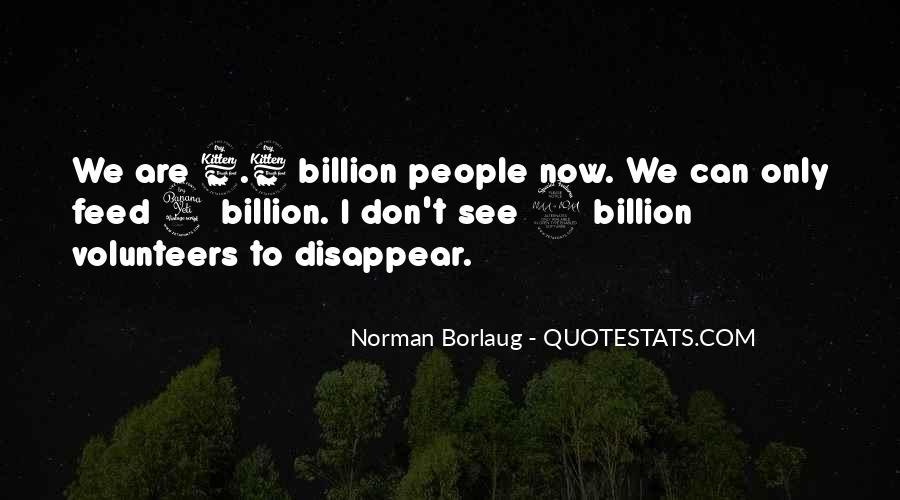 Don Norman Quotes #62700
