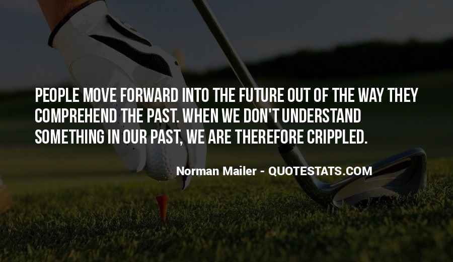 Don Norman Quotes #672314